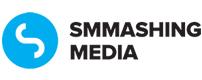 SmashingMedia