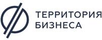 territoriya_biznesa